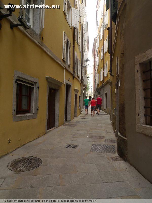 Hotel Porta Roba Firenze