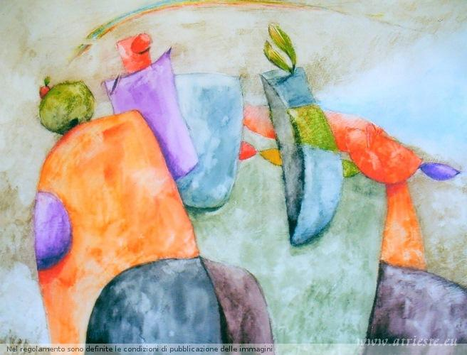 gestión ambiental y conflicto social en